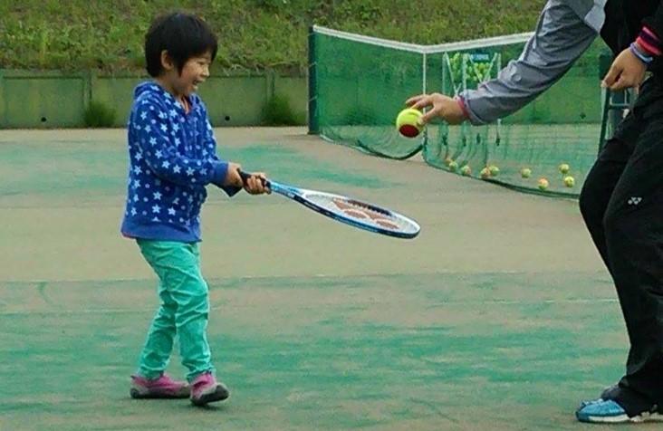 スポーツメンタルコーチに学ぶ!子どものやる気を引き出す しつもん