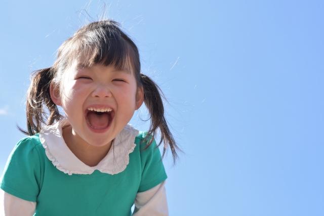 『子どものメンタルヘルス』子どものこころとからだの健康 知っておきたいサインとは?